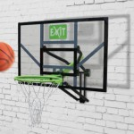 Basket EXIT Galaxy Wall-Mount System