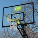 Basket EXIT Galaxy Inground