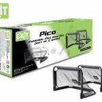EXIT Pico doeltjes set van 2