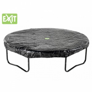 EXIT Weathercover 427cm 14ft