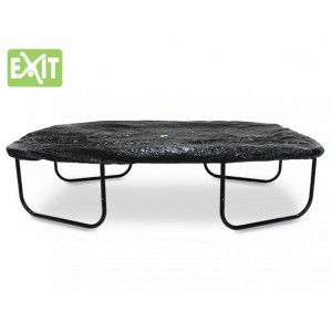 EXIT Weathercover Rectangular 244x427cm 8x14ft