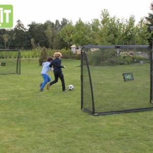 Voetbalgoal EXIT Coppa
