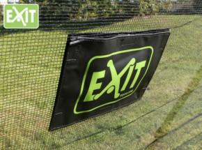 Net EXIT Pico goal