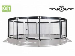 EXIT Panna Surround Net 488cm 16Ft