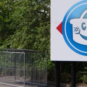 Hondenkennels en hondenrennen bij GrootPlezier.nl