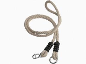 Verlengtouw voor schommelzitjes PH-touw - set van 2