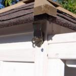 verwijderbaar dak kippenhok