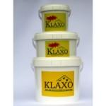 KLAXO Witkalk, goed middel tegen bloedluis. Bloedluis voorkomen of bestrijden? Gebruik Klaxo Witkalk!