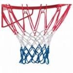 los basketbal net