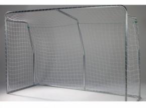 Voetbalgoal Groot 300x200x120cm
