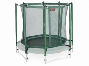 Avyna Pro-Line 6 Safetynet Groen 200cm
