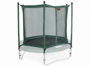 Avyna Pro-Line 8 Safetynet Groen 250cm
