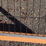 anti-knaag strips van konijnenhok Holiday Small