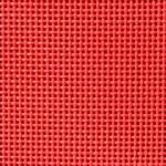 Schommelmat Starter van MultiKids met rood poleyster doek