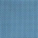 Schommelmat MultiKids met blauw polyester doek