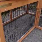 konijnenhok maurice