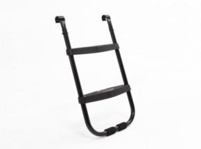 BERG Trampoline ladder M