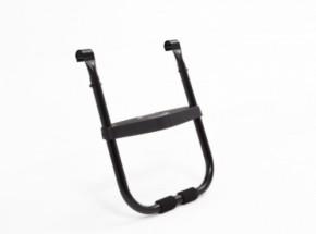 BERG Trampoline ladder S