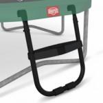 BERG Trampoline ladder Small