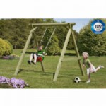 Enkele schommel Prestige Garden Premium Swing