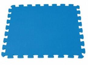 Intex ondertegel voor zwembad 8st. 50x50cm
