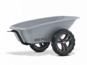 BERG Buzzy trailer