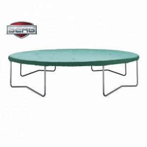 BERG trampoline Afdekzeil Basic 430cm