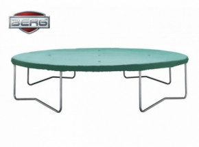 BERG trampoline Afdekhoes Basic 300cm