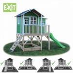 Speelhuisje EXIT Loft 550