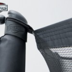 BERG trampoline veiligheidsnet Comfort