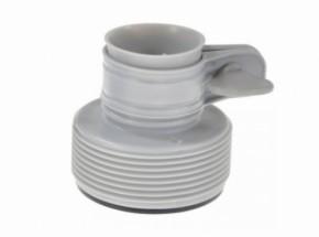 Intex Connector 32 / 38 mm