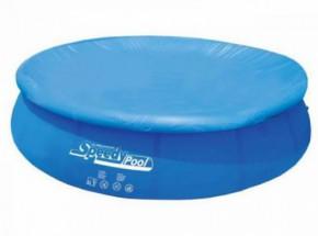 Zwembad afdekzeil Speedy Pool Easy Set 245